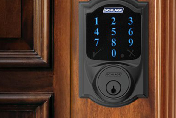 Residential Locksmith - Mobile Locks Unlimited